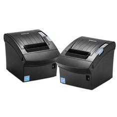 Impresora Ticket Termica Directa Bixolon Srp-350iii Usb Serie Negra SRP350IIISG