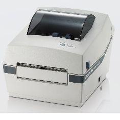 Impresora Ticket Samsung / bixolon Spr-770ii Termica Recibos SRP770II