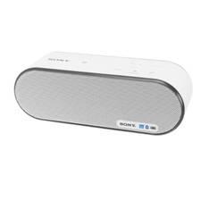 Altavoz Sony Srsx2w Inalambrico Bluetooth Nfc 15w Blanco SRSX2W