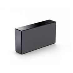 Altavoz Sony Srsx55  Amplificador Digital S-master Escala Dsee Bluetooth Nfc 30w SRSX55