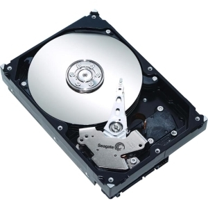 Disco Duro Interno Hdd Seagate St2000dm001 2tb 3.5 Pulgadas Sata 3 64mg  7200rpm ST2000DM001