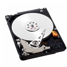 Disco Duro Interno Hdd Seagate St4000dm000 4tb 3.5 Pulgadas 7200rpm /  64mb /  Sata 600 ST4000DM000