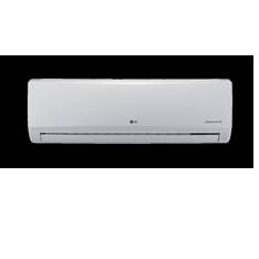 Aire Acondicionado Lg Star 09 A +  A   Inverter 2500 Frio 3200 Calor STAR09SET