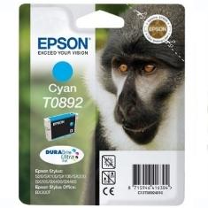 CARTUCHO TINTA EPSON T0892 CIAN 3.5ML