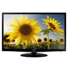 Led Tv Samsung 23.6 Pulgadas 24d310  1366x768 Hdmi Usb T24D310EW