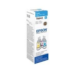 ECOTANK EPSON T664240 70ML L355 L555
