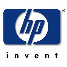 Licencia Hp Proliant Ilo Essentials Integrated Lights-out 1 Año De Soporte 24x7 Proliant TA850AAE