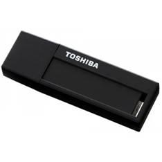 Memoria Usb 3.0 32gb Toshiba Daichi Negro THNV32DAIBLK(6