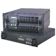 Sai Ovislink Titanium  6k On Line Doble Conversion 6kva / 4200w Rack TITANIUM6K-R