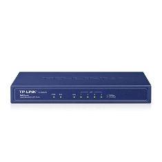 Router Banda Ancha Vpn Tl-r600vpn Tp-link TL-R600VPN