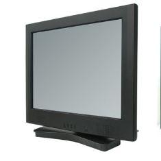 Monitor Tft 15 Pulgadas Tactil Tpv TM515TACTIL