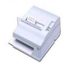 Impresora Ticket Epson Tm-u950 Paralelo Ticket Y Albaranes TM950P