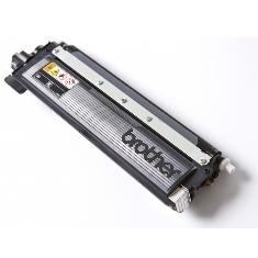 TONER BROTHER TN230BK NEGRO RECICLADO 2200 PÁGINAS