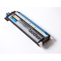 TONER BROTHER TN230C CIAN RECICLADO 1400 PÁGINAS