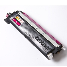 TONER BROTHER TN230M MAGENTA RECICLADO 1400 PÁGINAS