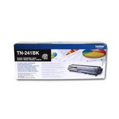 TONER BROTHER TN241BK NEGRO 2500 PAGINAS