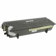 TONER BROTHER TN3060 NEGRO 6700 PÁGINAS