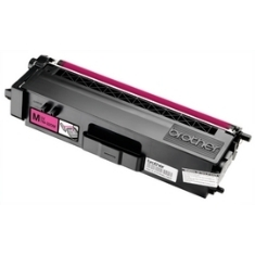 TONER BROTHER TN320M MAGENTA 1500 PÁGINAS