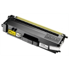 TONER BROTHER TN320Y AMARILLO 1500 PÁGINAS