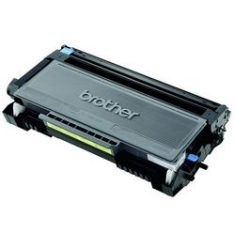 TONER BROTHER TN3230 NEGRO 3000 PÁGINAS