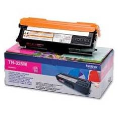 TONER BROTHER MAGENTA 3500 PAGINAS DCP-9055