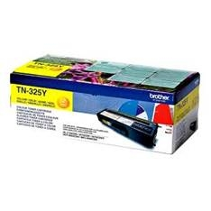 TONER BROTHER AMARILLO 3500 PAGINAS DCP-9055
