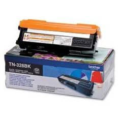 TONER BROTHER NEGRO 6000 PAGINAS DCP9270CDN