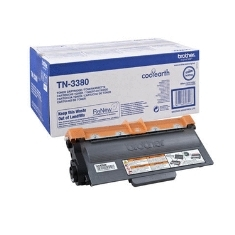 TONER BROTHER TN3330 NEGRO 3000 PAGINAS