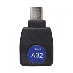 Tip A29 Punta Mini Usb Para Cargador Igo TP00632-0015