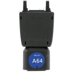 Tip A64 Para Cargador Igo Sony Ericsson K750i, K610, P990, W800, W900, W950, Z520 TP00664-0016