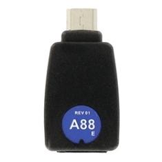 Tip A88 Para Cargador Igo Nintendo Ds Lite TP00688-0006