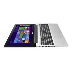 Portatil Asus Tp550lj-cj027h I7-5500u 15.6 Pulgadas 8gb  /  1tb  /  Nvidia920m  /  Wifi  /  Bt  /  W