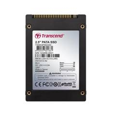 Disco Duro Interno Solido Hdd Ssd Transcend Psd320 128gb 2.5 Pulgadas Pata 6gb / s TS128GPSD330