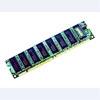 Memoria Ddr 1gb 333 Mhz  Transcend TS128MDR72V3J