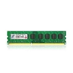 Memoria Ddr3 8gb 1600 Mhz Pc12800 Transcend TS1GLK64V6H