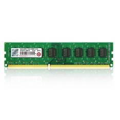 Memoria Ddr3 4gb 1333 Mhz Pc10600 512mx8 Transcend TS512MLK64V3H
