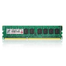 Memoria Ddr3 4gb 1600 Mhz Pc12800 512mx8 Transcend TS512MLK64V6H