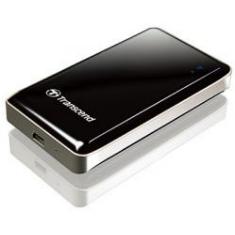 Disco Duro Externo Solido Hdd Ssd Transcend Ts64gsjc10k 64gb 1.8 Pulgadas Wifi TS64GSJC10K