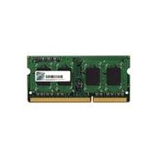 Memoria Ddr3 8gb 1333 Mhz Apple Imac 27 Pulgadas Transcend TS8GAP1333S