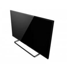 "LED TV PANASONIC 32"" TX-32A400 100HZ TDT HD/ 2HDMI/ 2USB/ CI/ MODO HOTEL"