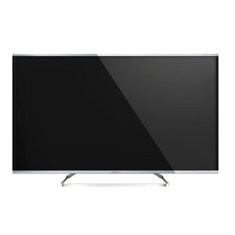 Led 4k Tv Panasonic 48 Pulgadas 3d Full Hd Tx-48ax630 Smart Tv /  100hz /  Tdt Hd /  3 Hdmi /  2 Usb