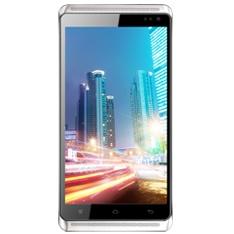Telefono Movil Smartphone Hisense U688 Pantalla 6 Pulgadas Hd  /  Procesador Quad Core 1.2 Ghz /  1