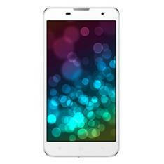 Telefono Movil Smartphone Hisense U800 Pantalla 5 Pulgadas Hd  /  Procesador Quad Core 1.2 Ghz /  1