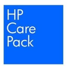 Hp Care Pack Ampliación De Garantía 1 Año Lj11 / 12 / 13 / xx U8047PA