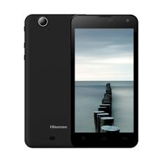 Telefono Movil Smartphone Hisense U966 Pantalla 5 Pulgadas Ips  /   Cpu Quad Core 1.3ghz  /   1gb Ra
