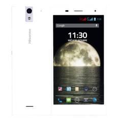 Telefono Movil Smartphone Hisense U988 Pantalla Hd Ips 5.5 Pulgadas  /  Procesador Quad Core 1.2 Ghz
