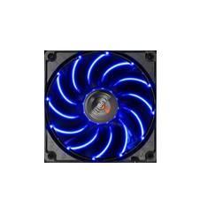 Ventilador Led Silencioso T.b Apollish Enermax Para Interior Caja Ordenador 12 Cm UCTA12N-BL