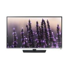 "LED TV SAMSUNG 22"" UE22H5000 FULL HD/ 100 Hz CRM/ 2 HDMI/ USB VIDEO/ CARCASA SLIM"