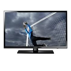 Led Tv Samsung 32 Pulgadas Ue32eh4003 Hd Ready Usb Video UE32EH4003WXXC