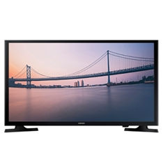Led Tv Samsung 32 Pulgadas Ue32j5000 Full Hd /   200 Hz Pqi /   2 Hdmi /  Usb Video /  Carcasa Slim